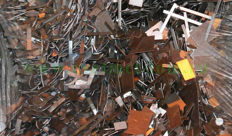 Алюминий лом цена за кг в Индустрия услуги вывоз металлолома в Краснозаводск